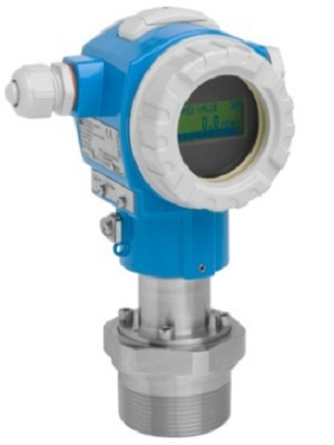 Cerabar S (đo áp suất)