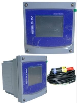 Thiết bị đo độ dẫn điện hệ CIP/ Toledo