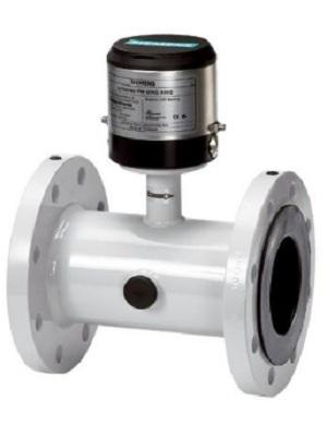 Mag8000CT (đo lưu lượng)